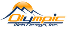 Olympic Web Design, Inc.